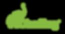 Chefling-Logo.png
