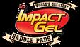impact gel.png