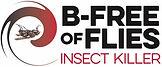 fly logo.jpg