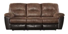 Ashley 6520288 Follett Series Reclining Sofa