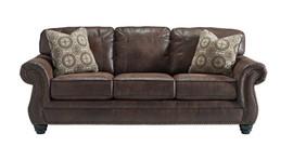 Ashley 8000338 Breville Series Sofa