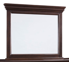 Ashley B788-36 Brynhurst Series Bedroom Mirror