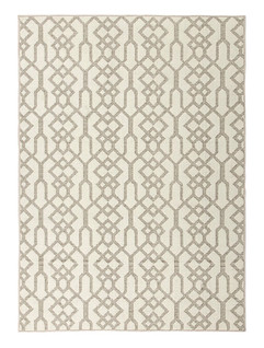 Ashley R402542 Coulee Series Rug