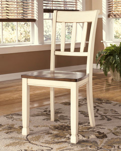 Ashley D583-02 Whitesburg Dining Room Chair
