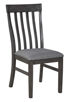 Ashley D464-01 Luvoni Series Dining Room Chair