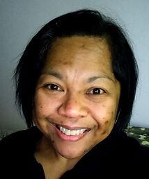 Linda Rosario-Earnshaw.jpg