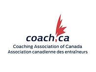 coaching-association-of-canada.jpg