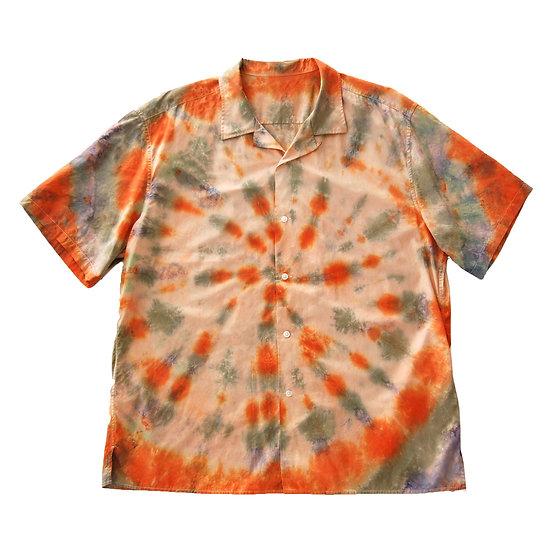 Hawaiian shirt