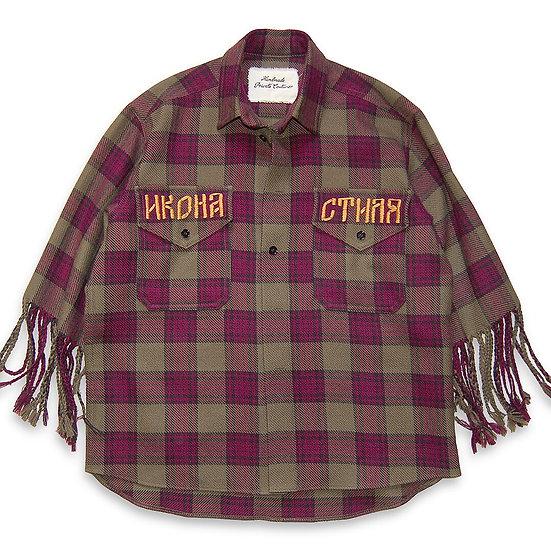ИКОНА СТИЛЯ shirt