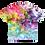Thumbnail: Tie-Dye T-shirt