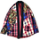 Thumbnail: Patchwork kimono