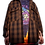 Thumbnail: Wool&silk blend shirt