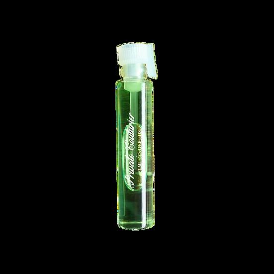 OG Kush fragrance oil