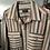 Thumbnail: Merino wool shirt