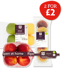 Co-op-fruit-5thMay.png