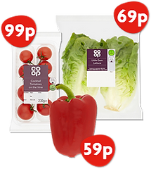 Co-op-fresh-3-5thMay.png