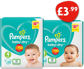 pampers-5thMay.png