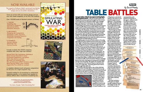 B14_P074P077_TABLE.jpg