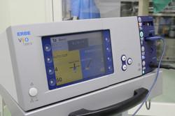 高周波手術装置 ERBE VIO300D