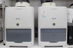 血液検査機器 IDEXX カタリストOne™