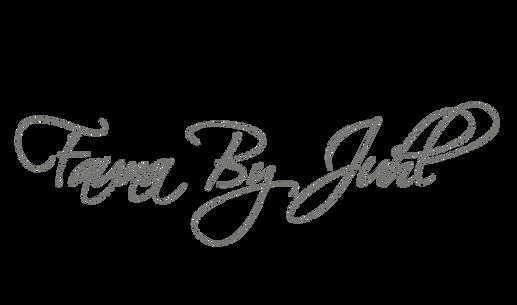 FAUNA-By-Juhl-logo.png