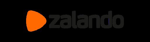 Zalando-Logo.png