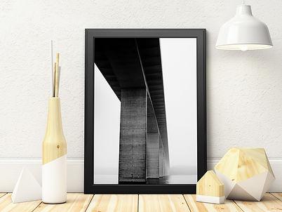 vejle fjordbroen.jpg