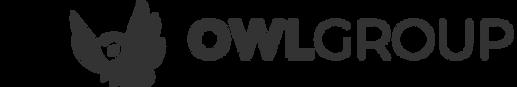 owlgrouplogonew.png