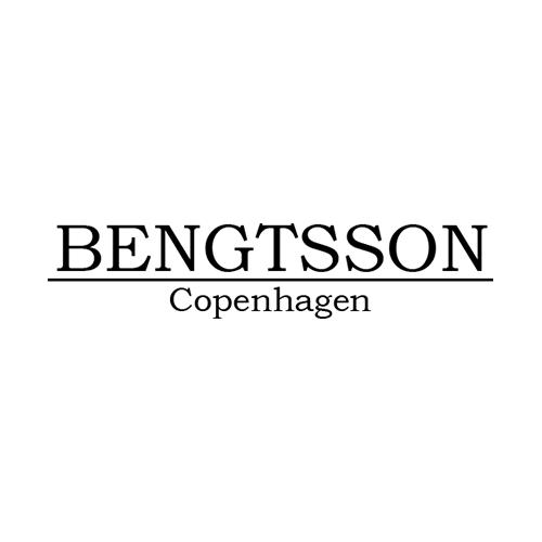 bengtsson.png