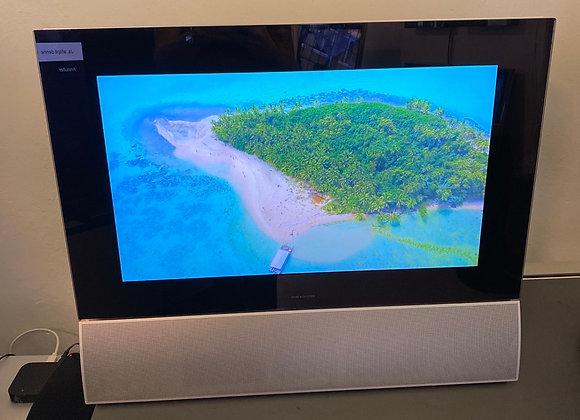Beovision 6-26 m/HDMI