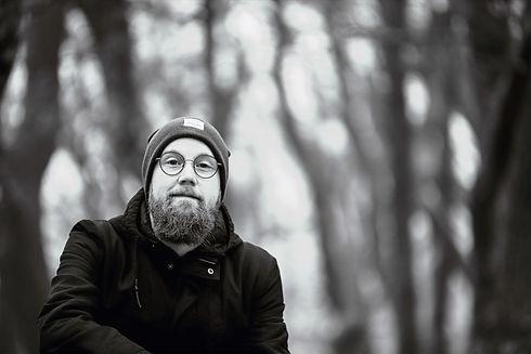 Morten Elsborg Print-0006_edited.jpg