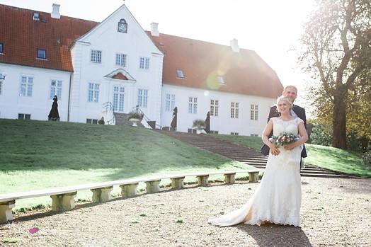 brudepar-portræt.jpg