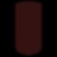 Farm Logo 10