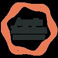 AB-logo_orignal.png