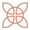 favicon_orange.png