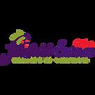 Fairfield-Suisun-Logo.png