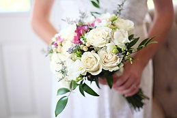 Flower Bouquet_edited.jpg