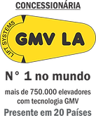 GMV LA