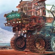 MiningTruck.png