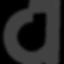 kommandersch_logo-500x500_fett.png