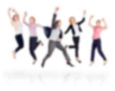 Iloiset_ihmiset_hyppivät_innoissaan.JPG