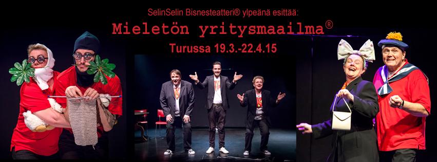 FB_palkki_Turku.jpg