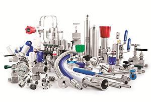 111038543 Equipment Supplies Limited (Ph