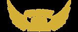 GloryTC_Logo.png