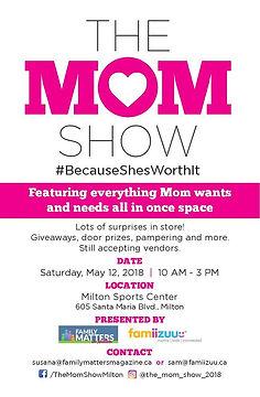 mom show.jpg