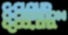 LogoCC.png