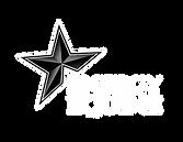 EE_Logo_WHT-01.png