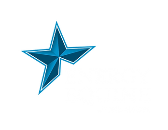 EE_Logo_BLU_AIRDRIE_WHT-01.png
