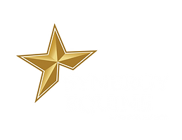 SE_Logo_LOCATION_WHT-01.png
