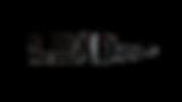 קובץ לוגו 2.png